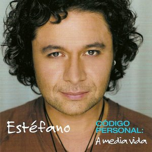 Image for 'Estefano'
