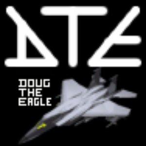 Bild für 'DOUG the Eagle'