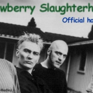 Image for 'Strawberry Slaughterhouse'