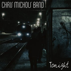 Image pour 'Chris Michols Band'