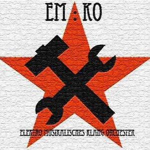 Image for 'EM:KO'