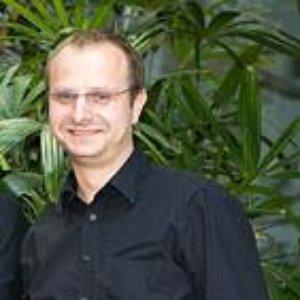 Image for 'Stefan Blattner'