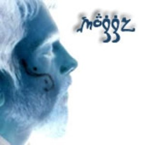 Image for 'Moggz'