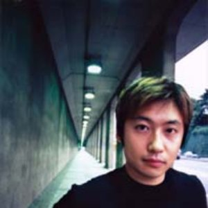 Bild für 'Hiroshi Watanabe a.k.a Quadra'