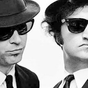 Imagen de 'The Blues Brothers'
