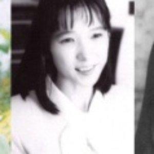 Image for 'Mitsuishi Kotono, Hisakawa Aya, Tomizawa Michie'
