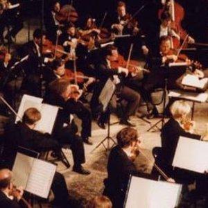 Immagine per 'musica clasica'