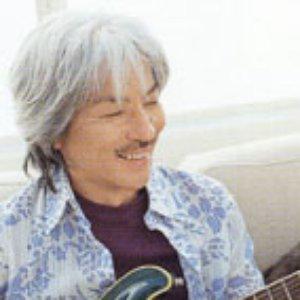 Image for 'Masahiro Andoh'