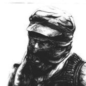 Image for 'killerbomb'