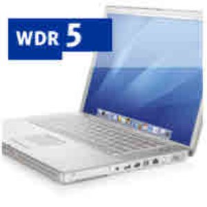 Image for 'WDR 5 Service Computer'
