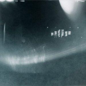 Image for 'Blues Blues Blues Carnage'