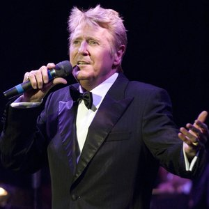 Image for 'Joe Longthorne'