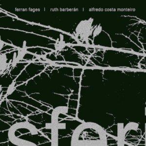 Image for 'Fages/Baberán/Monteiro'