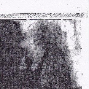 Bild für 'Uskonrauha'
