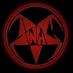 Image pour 'Siniac'