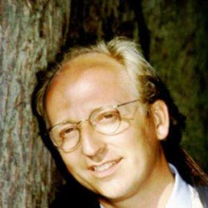 Image for 'Frank Schröder'