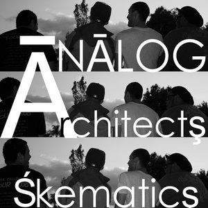 Image for 'Analog Architects'
