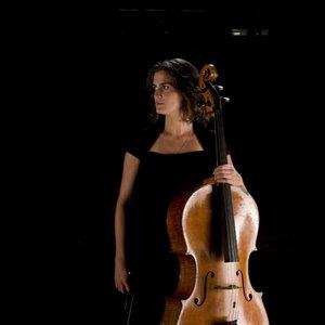 Image for 'Monika Leskovar'