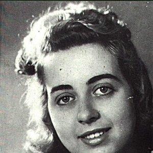 Image for 'Silvana Fioresi'