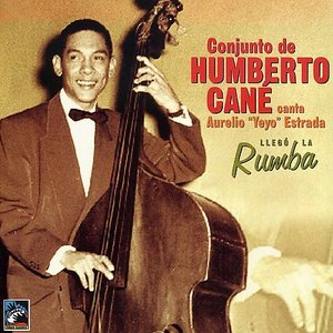 Image for 'Humberto Cané'