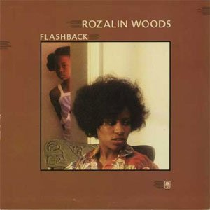 Image for 'Rozalin Woods'