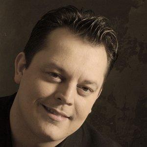 Image for 'Jason Peterson DeLaire'
