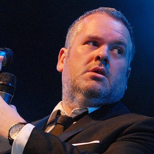 Image for 'Chris Moyles'