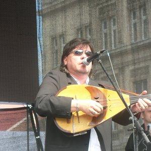 Image for 'Szarka Tamás'