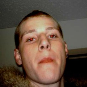 Image for 'DJ Skopjec'