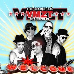 Image for 'VMZT'