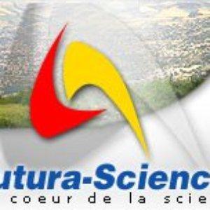 Bild für 'Futura-Sciences'