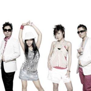 Image for 'm-flo ♥ EMYLI & YOSHIKA'