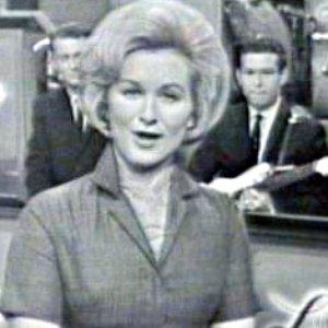 Image for 'Jo Ann Castle'