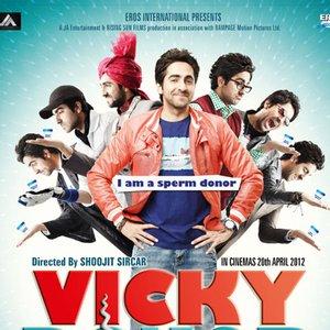Image for 'Akshay Verma'