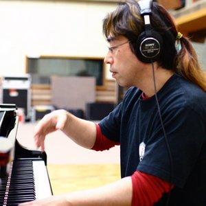 Image for 'Yasuhiko Fukuda'