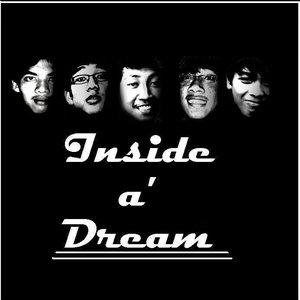 Image for 'Inside a' Dream'