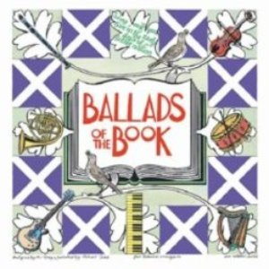 Image for 'Lord Cut-Glass & Alasdair Gray'