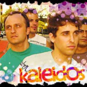 Image pour 'Kaleidos'