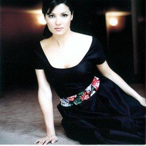 Image pour 'Anna Netrebko, Metropolitan Opera Orchestra, Marco Armiliato'