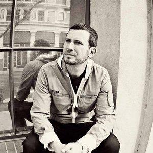 Bild för 'DJ Cheapshot'