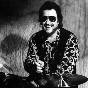 Image for 'Jim Keltner'