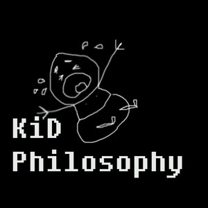 Image for 'KiD Philosophy'