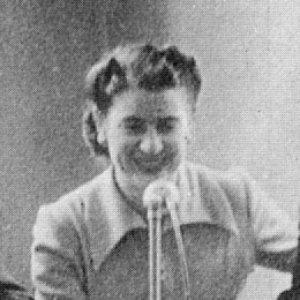 Image for 'Anna Chrysafi'