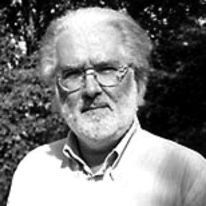 Image for 'Renato Serio'