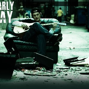 Image for 'Early Ray'
