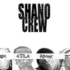 Image for 'Shano Crew'