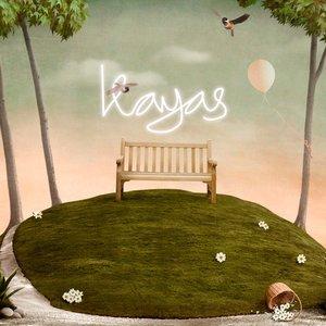 Imagen de 'Kayas'