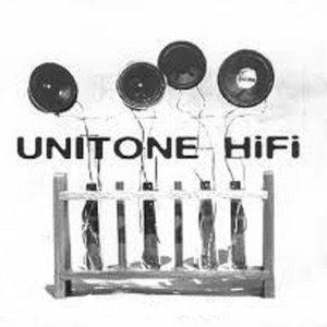 Imagen de 'Unitone Hi-Fi'