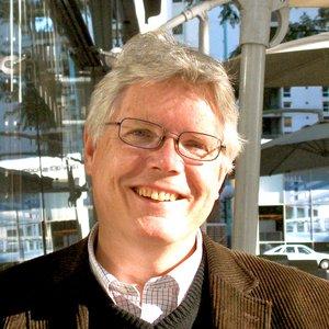 Image for 'William Brunson'