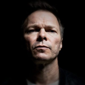 Image for 'Pete Tong'